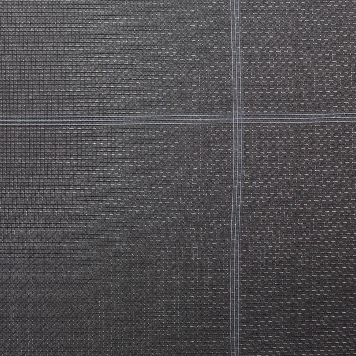 サンサンネット SL4200 2.1m×100m