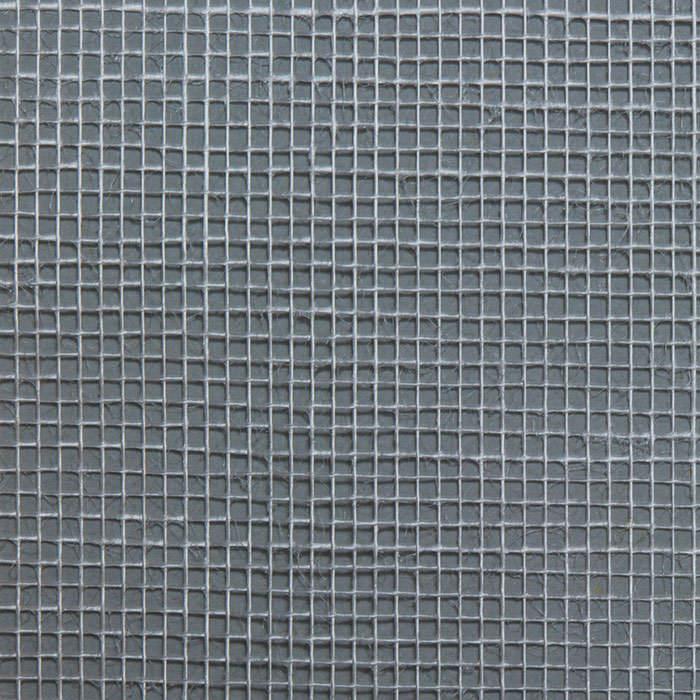 寒冷紗(K)1.8m×100m