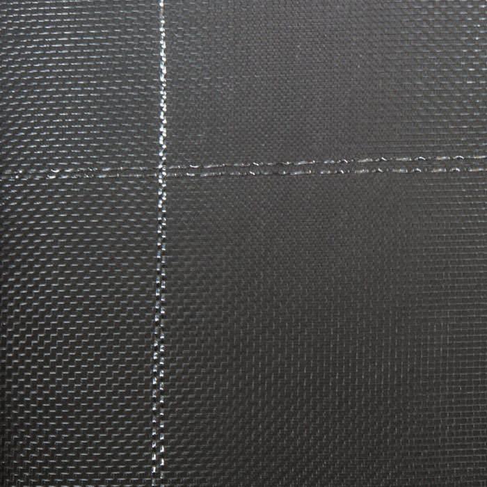 サンサンネット SL3200 2.1m×100m
